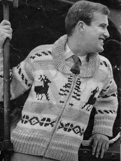 10 free knitting patterns tagged free Christmas sweater knitting patterns. Scandi Christmas Sweater Free Knitting Pattern. Skill Level: Intermediate Knit this white Christmas sweater in stockinette stitch with a silver colorwork Christmas tree! Free Knitting Patterns for Men (67) Free Knitting Patterns for Pets (7) Gloves () Hat (