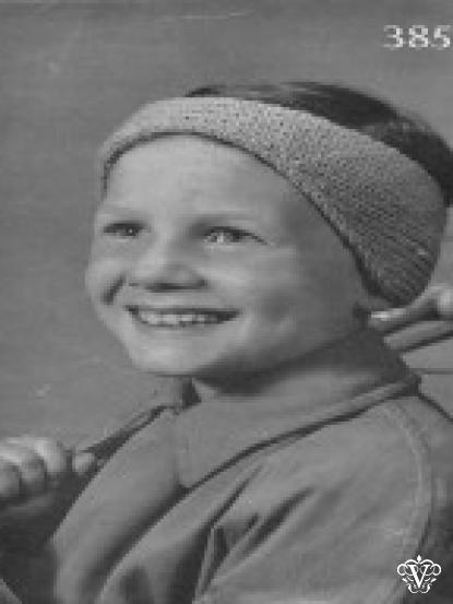 Ski Headband Knitting Pattern Images Knitting Patterns Free Download